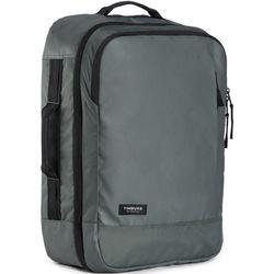 Timbuk2 Jet Laptop Backpack (Surplus)