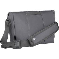 Timbuk2 Unicolor Classic Messenger Bag (Medium aedb903ac6980