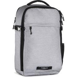 "Timbuk2 Division 15"" Laptop Backpack (Fog)"