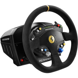 Thrustmaster TS-PC Racer Racing Wheel (Ferrari 488 Challenge Edition)