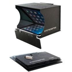 Eyedirect EPCOMBO2 EyePrompter with Spud and Case