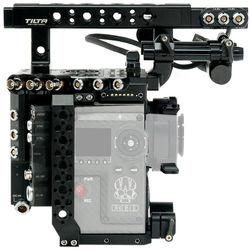 Tilta Rig For Red DSMC 2 Cameras (Kit C1) V-Mount