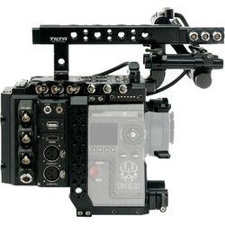 Tilta Rig For Red DSMC 2 Cameras (Kit B1) AB-Mount