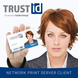 Magicard CardExchange Producer Print Server