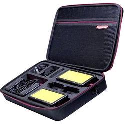 Blind Spot Gear Tile Light Duo