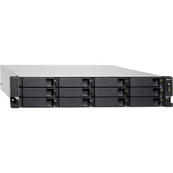 QNAP TS-1263XU 12-Bay NAS Enclosure