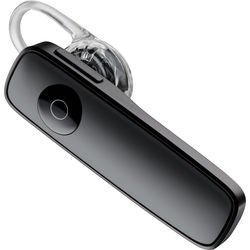 Plantronics Marque 2 M165 Mono Bluetooth Headset (Black)