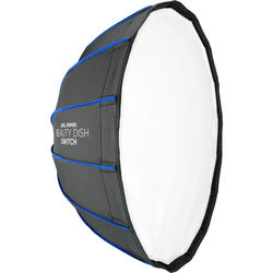 Westcott Switch Beauty Dish 24""