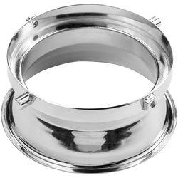 GTX Studio Speed Ring Insert for Elinchrom