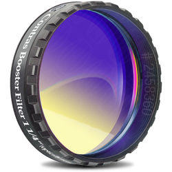 """Alpine Astronomical Baader Contrast Booster Filter (1.25"""")"""