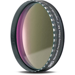 "Alpine Astronomical Baader 0.6 Neutral Density Filter (2"")"