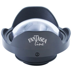 Fantasea Line UWL-400F Wide-Angle Lens