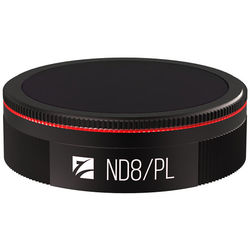 Freewell ND8/PL Hybrid Filter for DJI Mavic Air
