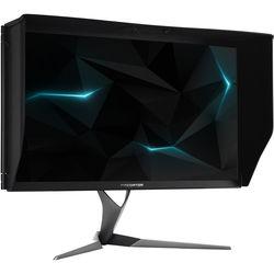 "Acer Predator X27 bmiphzx 27"" 16:9 4K UHD G-Sync HDR IPS Monitor"