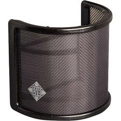 Telefunken TFPG-02 Universal Pop Guard Filter