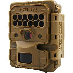 RECONYX HP2X Hyperfire 2 Professional Trail Camera (Field Tan)