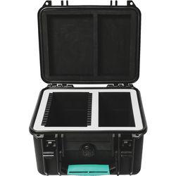 PHFX Tools Cine Filter Crate Mini (Black)