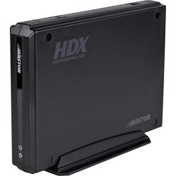 Avastor 10TB HDX 1500 Series External HDD