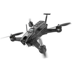 UVify Draco HD Racing Drone with DSMX Receiver