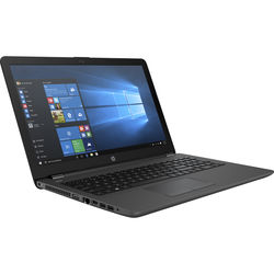 """HP 15.6"""" 250 G6 Series Laptop"""