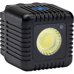Lume Cube 1500 Lumen Light (Black)