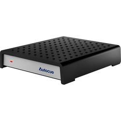 Autocue/QTV Standalone/Spare V6 SDI QBox