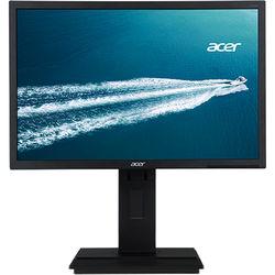 "Acer B226WL ymdprzx 22"" 16:10 LCD Monitor"