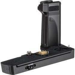 Olympus HLD-8G External Grip for OM-D E-M5 Mark II Camera