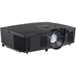 InFocus IN119HDxa Full HD Home Theater Projector