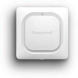 Honeywell W1 Wi-Fi Water Leak and Freeze Detector