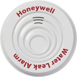 Honeywell RWD21 Reusable Water Leak Alarm