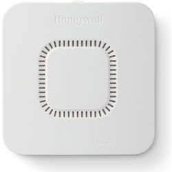 Honeywell Water Defense Leak Alarm with Sensing Cable