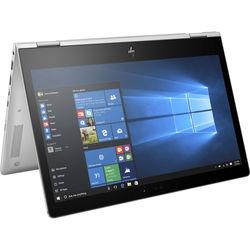 "HP 13.3"" EliteBook x360 1030 G2 Multi-Touch Notebook"