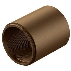 Athlon Optics Sunshade for Ares ETR Riflescopes (56mm, Brown)