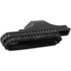 METRO DataVac MVC-207 Upholstery Tool with Slide On Brush