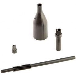 METRO DataVac MVC-211E ESD-Safe Micro Tool Kit