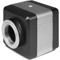 Ikegami ECO Series ECO-HD21A 2.1MP HD Camera