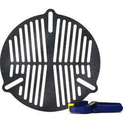"Farpoint Carey Focus Mask (3.5-6.5"" OTA Diameter)"