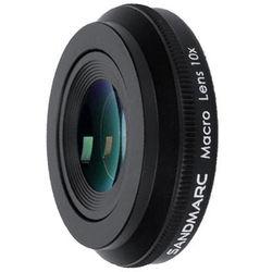 SANDMARC Macro Lens for iPhone 8 / 7