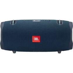 JBL Xtreme 2 Portable Bluetooth Speaker (Ocean Blue)