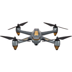 HUBSAN H501M X4 Waypoints FPV Drone