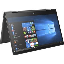"HP 15.6"" ENVY x360 15-bq110nr Multi-Touch 2-in-1 Notebook"