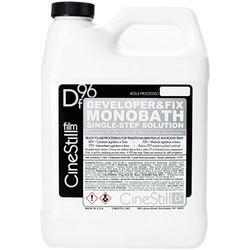 Cinestill DF96 Monobath for Black & White Film (1L)