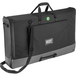 """Arco LCD Transport Case for 27-45"""" Displays"""