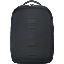 Tucano Turbo Drone Backpack (Black)