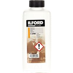 Ilford Harman Selenium Toner (1 Liter)