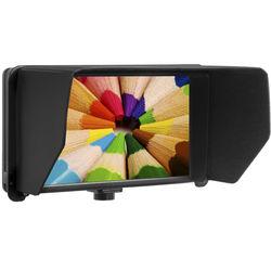 "Avtec XFD057 5.7"" On-Camera Monitor"