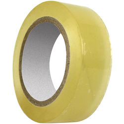 Atomik RC Waterproof Hatch Tape for RC Boats (30' Roll)