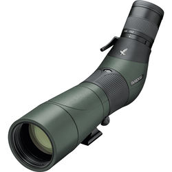 Swarovski ATS-65 HD Spotting Scope (Angled Viewing, Eyepiece Required, Arca-Swiss Shoe)