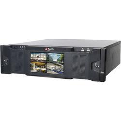 Dahua Technology 256-Channel Intelligent Video Surveillance Server